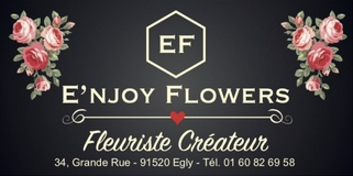 /logoenjoyflower.jpg